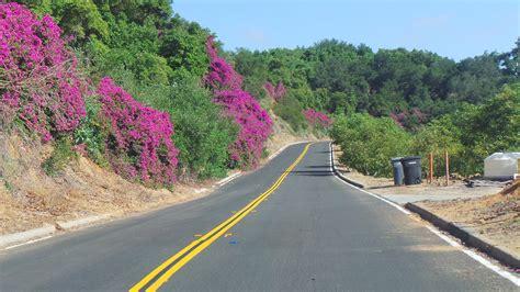 prettiest states 100 prettiest states arizona might be the most