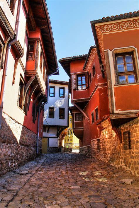 exploring tourism bulgaria travel agency  operator