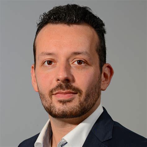 dennis overbeck key account manager national standort