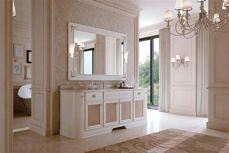 ciotola bagno bagno con ciotola mobile 70 cm