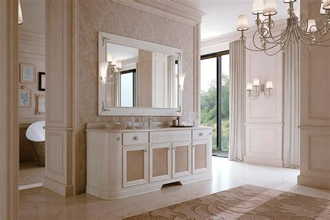 mobili arredo bagno classici arcari arredamenti mobili da bagno classici