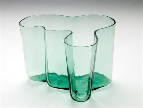 alvar aalto vase price alvar aalto vase ebay home design ideas