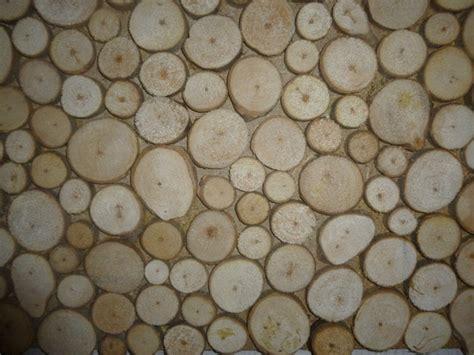 treppengel nder kaufen wandverkleidung holz baumscheiben kartagina info
