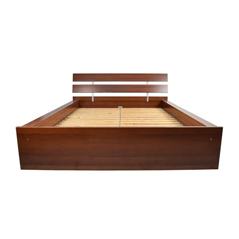 queen size platform bed frames queen size bed frames for sale medium size of bed frames
