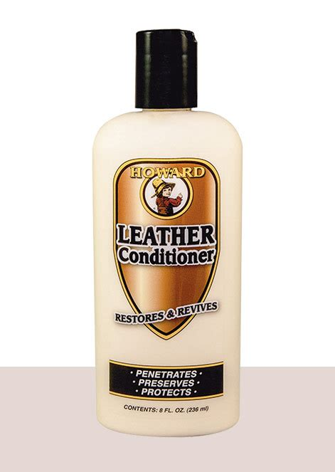 leather sofa care products leather care products for sofas product review chamberlain