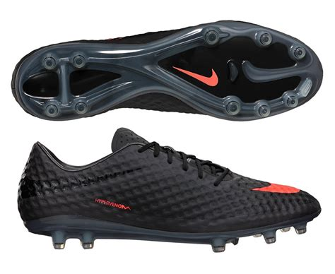 nike football shoes hypervenom sale 99 95 nike soccer cleats 599843 080 nike