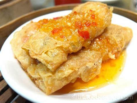 The Duck King Xo Sauce 180 Gr the duck king senayan city food escape food