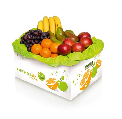 fruits au bureau fr 252 chtebox express gt commander