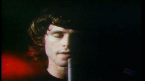 The Doors On Through Lyrics by The Doors On Through Hq 1967