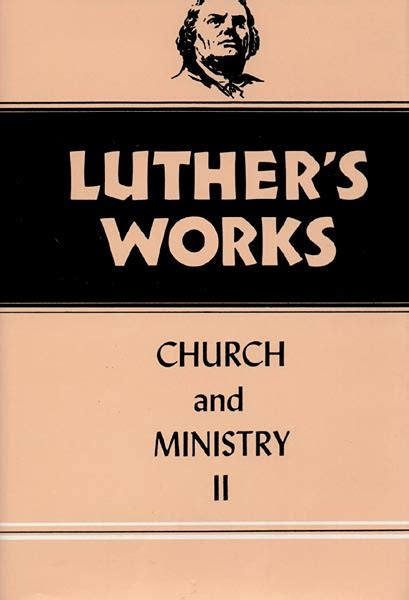 exploding dead dinosaurs and zombies youth ministry in the age of science science for youth ministry books luther s works volume 40 church and ministry ii