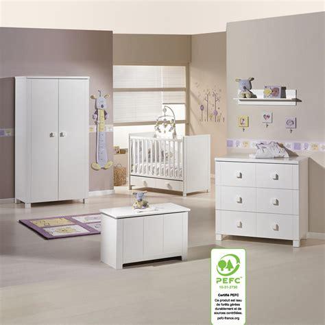 chambre enfant complete pas cher chambre complete bebe pas cher