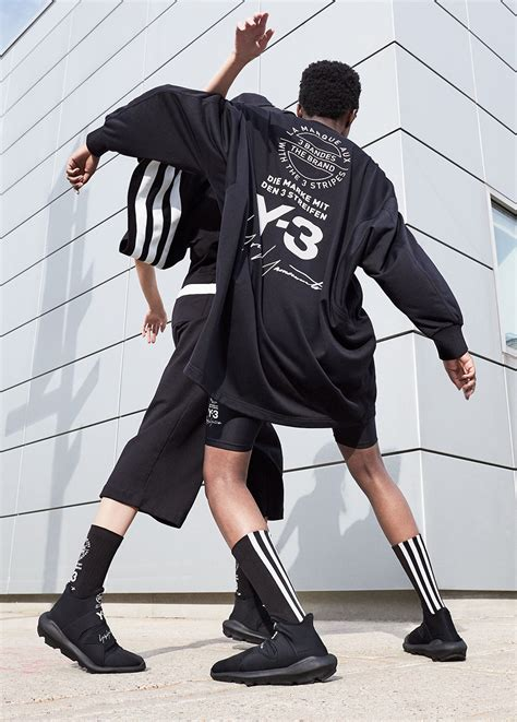 adidas y 3 official store shoes trainers clothing