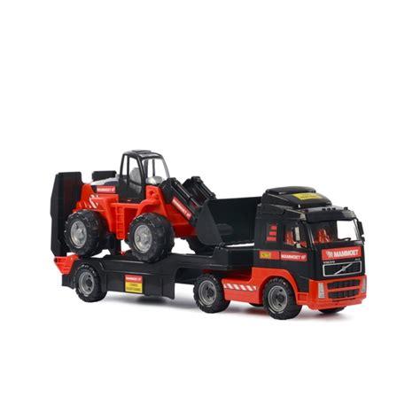 volvo service brisbane 100 volvo truck service germany truck