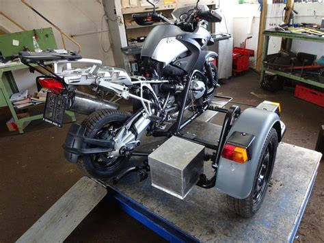 Bmw Motorcycle Forum Nz by 2wd Sidecar Bmw 1200gs Adventure Riding Nz