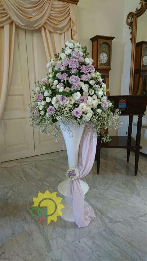 fiori giugno matrimonio sposa a giugno casanatura vivaio