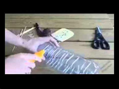 membuat perangkap tikus got membuat perangkap tikus youtube