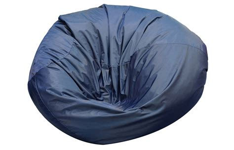 Ace Bayou Bean Bag Chair 2 2 Million Bean Bag Chairs Recalled After Deaths