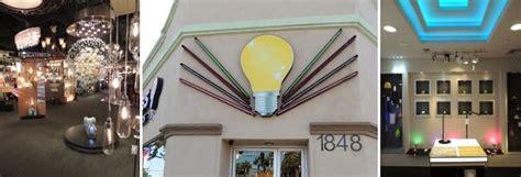 light bulbs plus costa mesa light bulbs etc costa mesa california