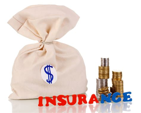 local insurance companies consider buying auto insurance from local insurance