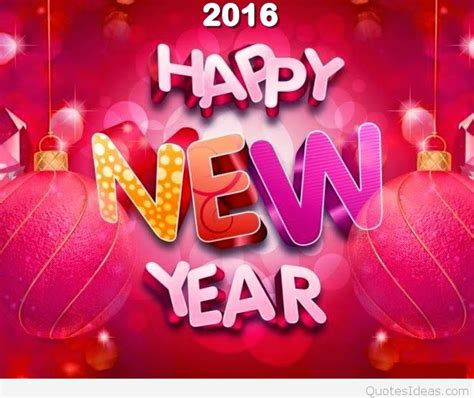 new year words 2016 happy new year wallpapers wishes and sayings 2016