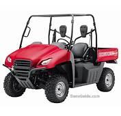 Images For &gt Honda Big Red