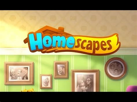 mod game homescape axeetech the ultimate source of tech news and info