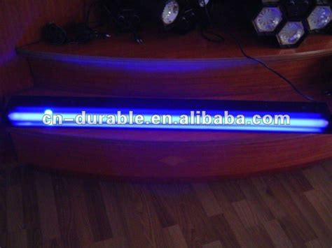 Where To Buy Black Lights by Uv Blacklight 10w 15w 20w 30w 40w Uv Black Light Buy Uv