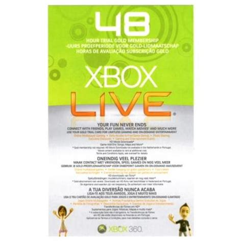 Free Xbox Live Account Email And Password Giveaway - free xbox live gold 48 hour trial comment to enter top tier tactics videogame