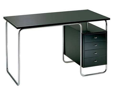 office tables office furniture in ahmedabad gujarat