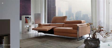 calia italia canapé en cuir sofas und sessel zu entspannen relax sofa calia italia
