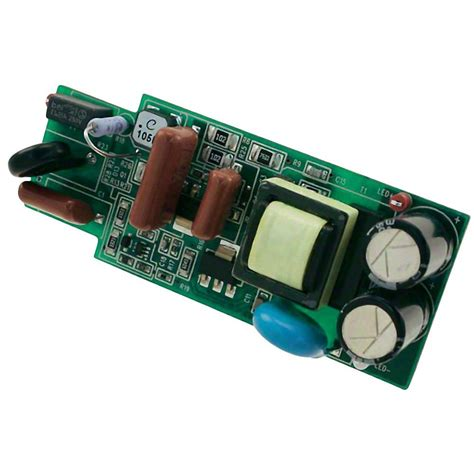 maxim integrated products message boards pcb design board maxim integrated max16841evkit from conrad