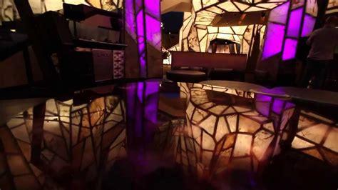 Restaurant Interior Designers Sound Stage Systems Nightclub Design Restaurant Sound