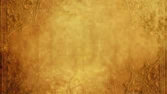 Apple Barn Menu Gold Glitter Wallpaper Hd Pixelstalk Net