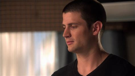 in the room where you sleep naley 9x02 in the room where you sleep naley image 28510569 fanpop