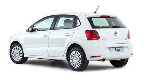 volkswagen polo 2014 price 2015 volkswagen polo pricing and specifications