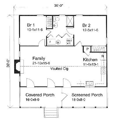 weekend cabin floor plans small cabin floor plans cabin kits weekend cabin kit