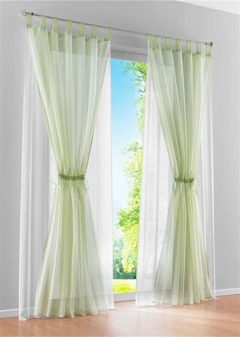 layer curtains double layer curtain designs curtain menzilperde net
