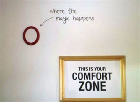 girls comfort zone changes in the key of d or the post in which i announce