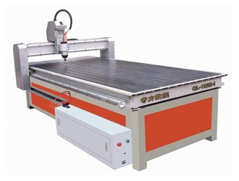 cnc machines for woodworking china wood cnc engraving machine ql 1325 1 china cnc