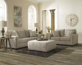 Oversized Living Room Chair Design Ideas Furniture Fabric Sofa Sets Fabric Sofas As 1660038