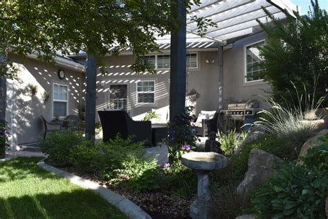 build your own pergola kit design your own outdoor space your specs best diy