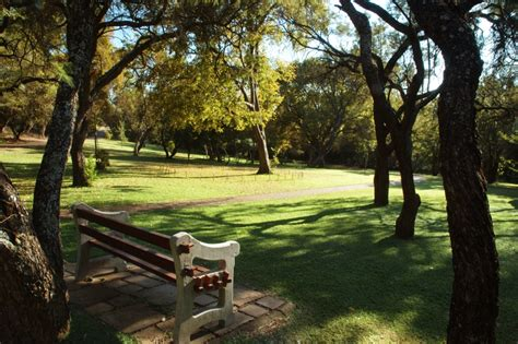 Botanical Garden Location Gfc Locations Directory Walter Sisulu National Botanical