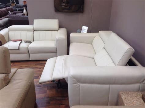 handson sofa designer or comfort there has never been a better time to
