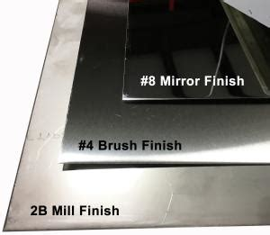 metalsdepot® t304 stainless steel sheet