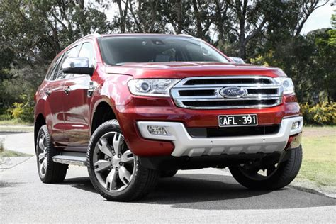 best 4x4 for road best offroad 4x4 cars 2016 australia motoring au