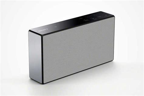 best looking speakers 10 best looking wireless speakers hey gents
