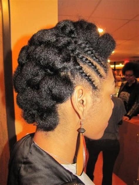 4c natural hair updos pin by kamie mollay on 4c natural hair styles pinterest