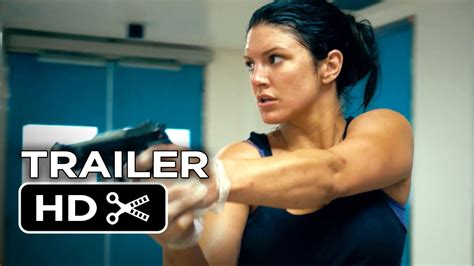 film it in the blood in the blood official trailer 1 2014 danny trejo gina