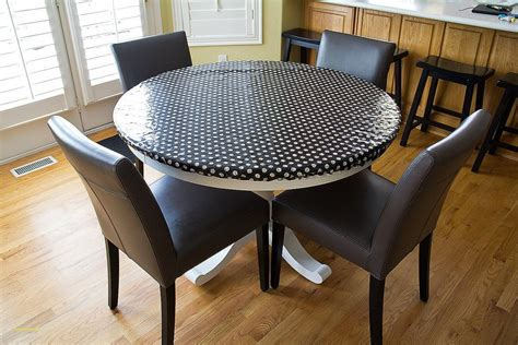 tablecloth for 72 table tablecloths for 72 inch dining table loccie better
