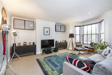 2 bedroom flat acton portico 2 bedroom flat recently sold in acton horn lane